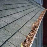 North New Jersey Gutter Cleaning Service