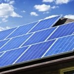 North New Jersey Solar Panel Cleaning Services