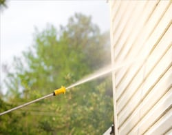 powerwashing Service North New Jersey