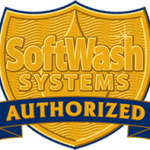 essex soft wash systems