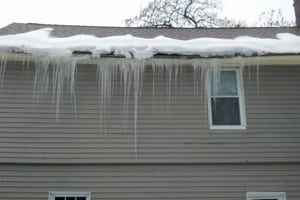 ice-dam-removal-morrisville