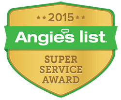 angies-list-super-service-award-2015-softwash-ranger
