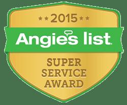 angies-list-super-service-award-softwash-ranger-2015
