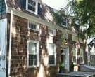 Home Exterior Softwash Cedar Grove