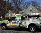 Roof Cleaning Glen Ridge, NJ