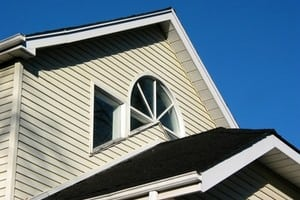 New Jersey Hardie Board Siding Cleaning