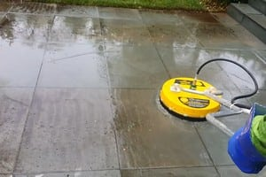 North Haledon Power Washing