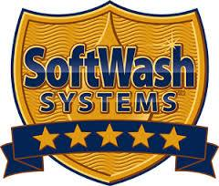 softwash systems logo